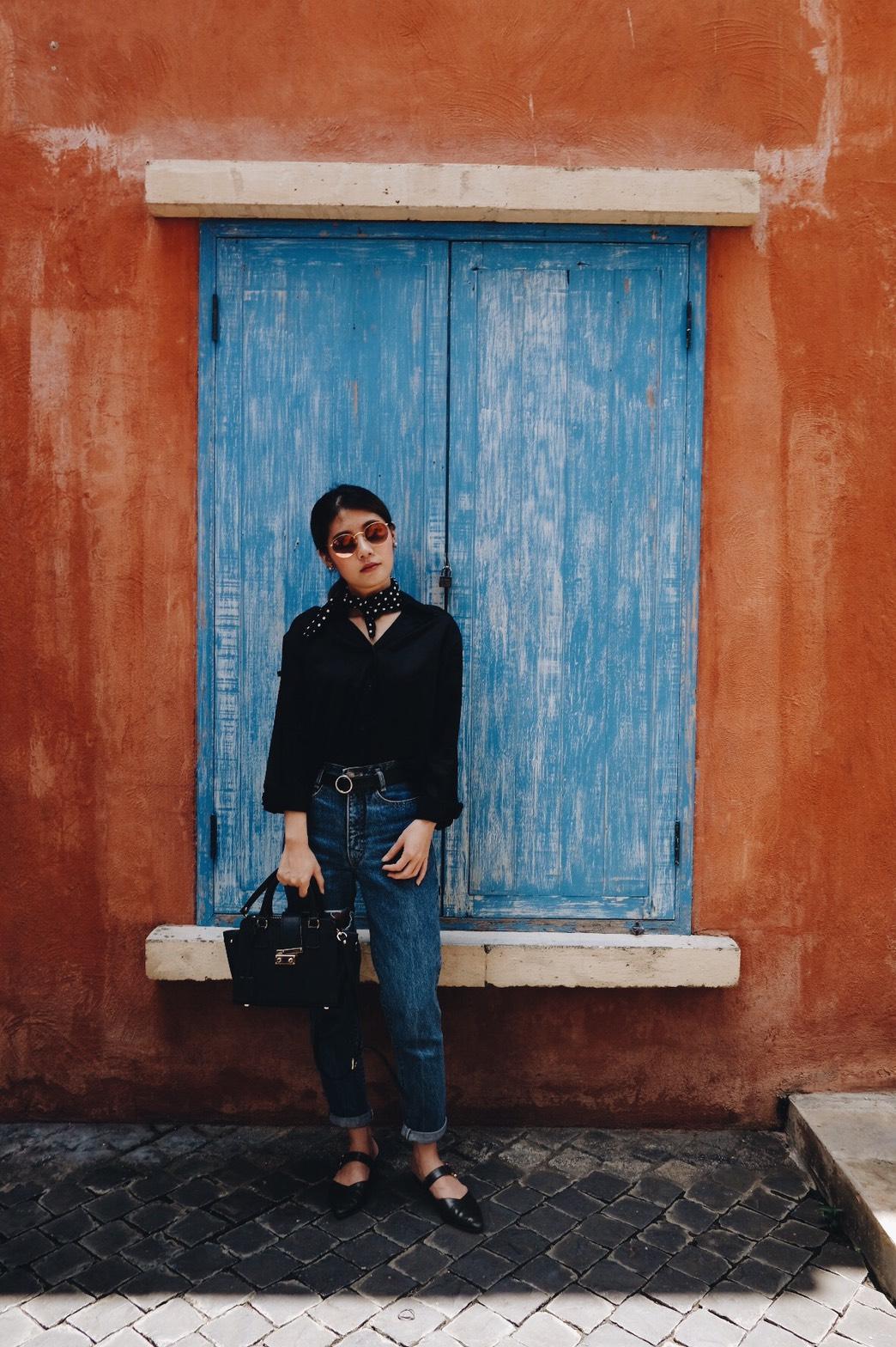 jeans-looks