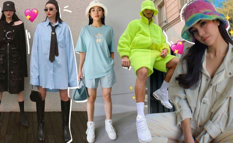 สายสตรีทแฟชั่น ห้ามพลาด! 5 แบรนด์เสื้อผ้าสัญชาติเกาหลี
