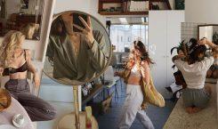 How to ถ่ายรูปอยู่บ้าน สไตล์สายฝ. ยังไงให้ปั๊วปัง